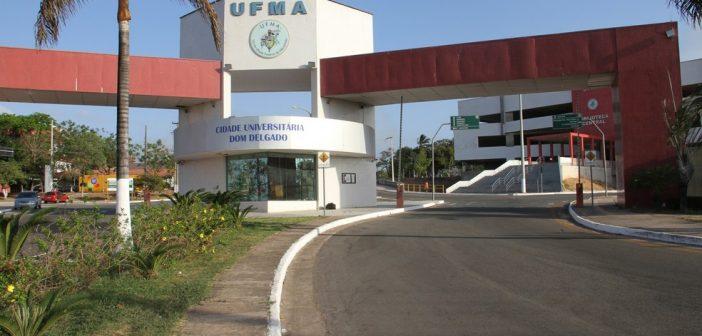 UFMA apresenta inovações em serviços tecnológicos às pós-graduações
