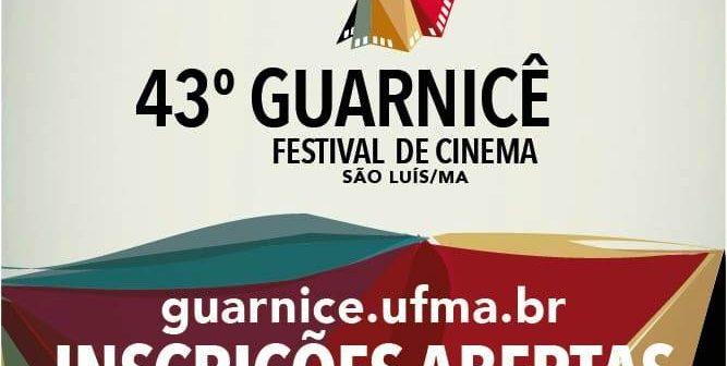 43º Festival Guarnicê terá premiação inicial de R$ 45 mil