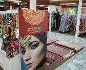 Expo Índia retorna ao Shopping da Ilha no dia 13 de março