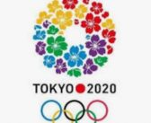 Olimpíada adiada para 2021