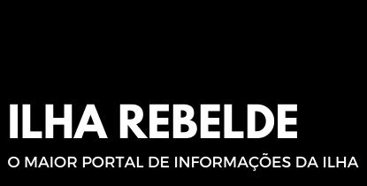 Ilha Rebelde
