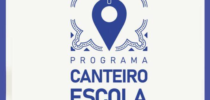 Prefeitura de São Luís, em parceria com FIEMA/SENAI e Sinduscon-MA, abre vagas para construção civil pelo Projeto Canteiro Escola